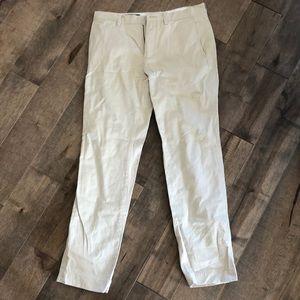 Polo by Ralph Lauren dress pants